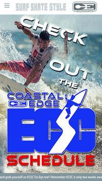 Coastal Edge apk screenshot