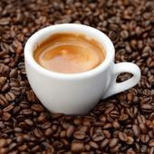 MMADApps_CoffeeDay icon