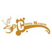 Coffee Machine Singapore icon