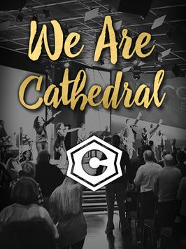 We Are Cathedral apk screenshot