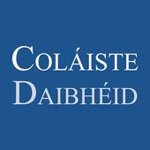 Coláiste Daibhéid icon
