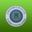 Colegio Calasanz Puerto Rico APK