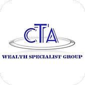 CTA WEALTH SPECIALIST GROUP icon