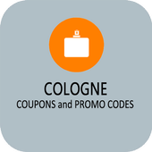 Cologne Coupons - ImIn! icon