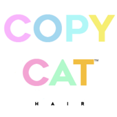 CopyCat Hair icon