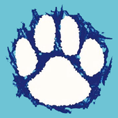 Coral Park Elementary icon