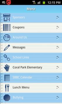 Coral Park Elementary screenshot 1