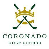 Coronado Golf Shop icon