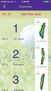Coronado Golf Shop screenshot 3