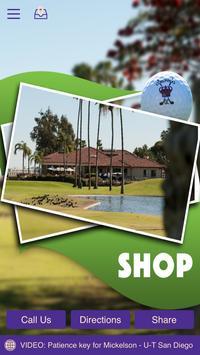 Coronado Golf Shop screenshot 2