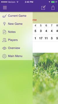 Coronado Golf Shop screenshot 4
