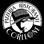 Pizza Corleone icon