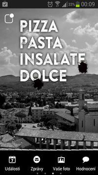 Pizza Corleone apk screenshot