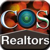 COS Realtor Directory icon