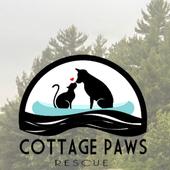 Cottage Paws Rescue icon