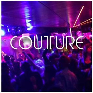 Couture Hollywood apk screenshot