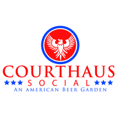 COURTHAUS SOCIAL icon