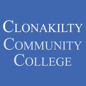 Clonakilty Community College icon