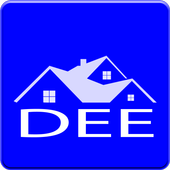 CLOSE WITH DEE icon