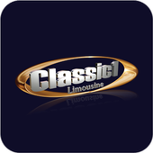 Classic 1 Limousine icon