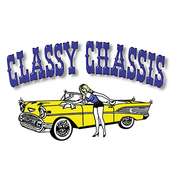 Classy Chassis icon