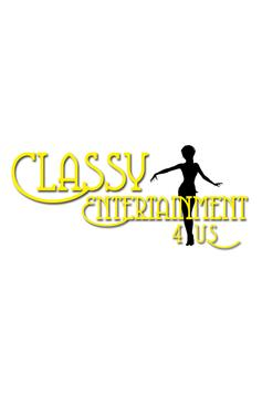 Classy Entertainment 4US poster