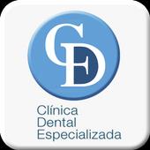 DentPlazaInn icon