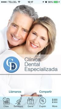 DentPlazaInn poster