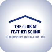 Club at Feather Sound Condo icon