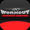 Go Workout icon