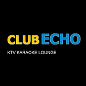 Club Echo KTV Karaoke Lounge icon