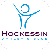 Hockessin Athletic Club icon