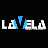 Club LaVela icon