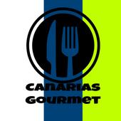 Canarias Gourmet icon