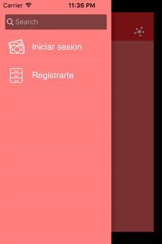 ouo app screenshot 1