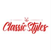 Classic Styles icon