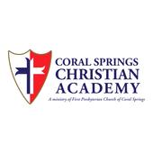 CSCA icon