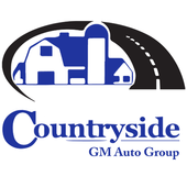 Countryside GM icon