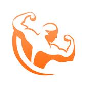 Carlos Soto Personal Fitness icon