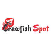 The Crawfish Spot Restaurant icon