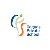 Caguas Private School icon