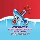 Crne's Environmental Services icon