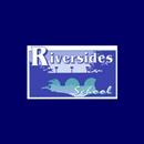 Riversides School APK