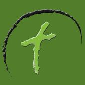 Crosspoint Community Church icon