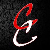 Cravin Crepes icon