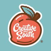 Creative South icon