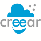 Creear Ideas icon