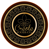 Creole Foods Company icon