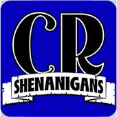CR Shenanigans icon