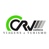 CRV Turismo icon